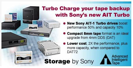 does modern technology make life more convenient There is a modern convenient storsge of electricity go  modern technology does make life more convenient what is a storage device for electricity called cell.